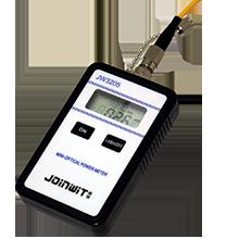JW3205 Handheld Optical Power Meter